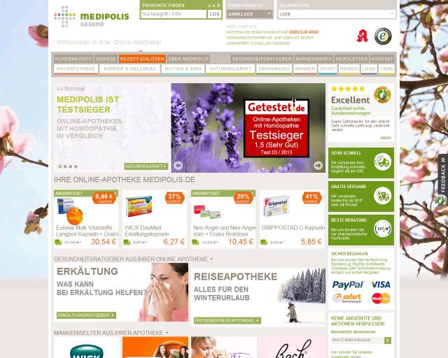 Gutschein Peek & Cloppenburg Online Kaufen