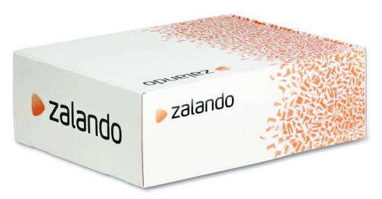 06af4bffb27851 Zalando Gutschein Mai 2019  Bis zu 70 Prozent Rabatt Coupon